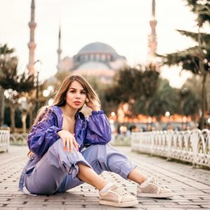 istanbul photoshooting
