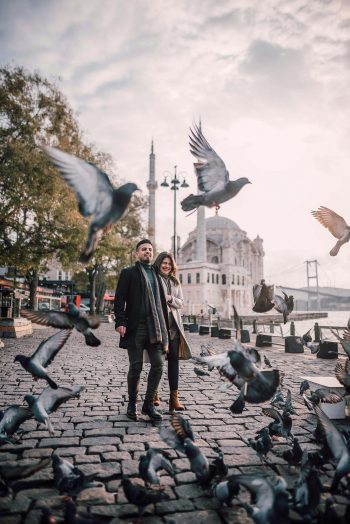 1_hour_photoshoot_in_istanbul_3
