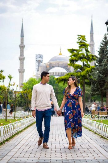 couple_photoshoot_in_istanbul_03