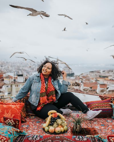 istanbul_rooftop_02
