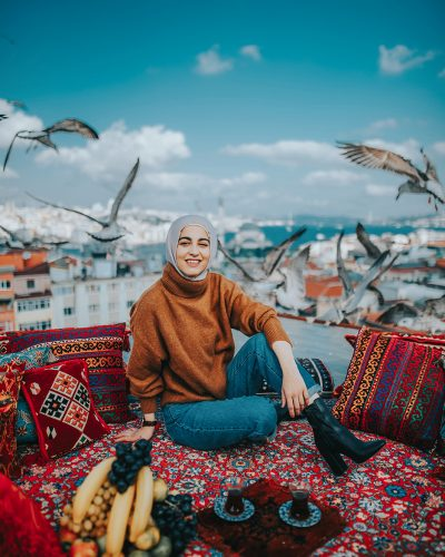 istanbul_rooftop_03