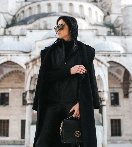 lifestyle_photoshoot_in_istanbul