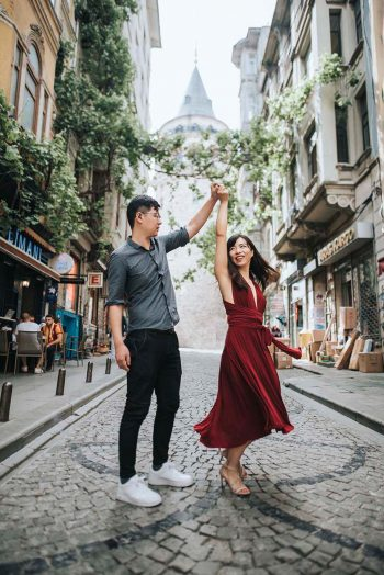 proposal_photoshoot_in_istanbul_01