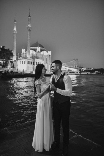 proposal_photoshoot_in_istanbul_04