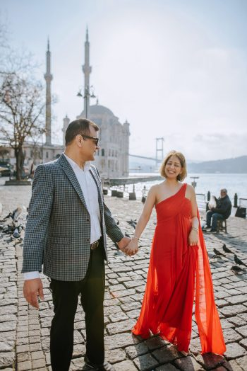 proposal_photoshoot_in_istanbul_06