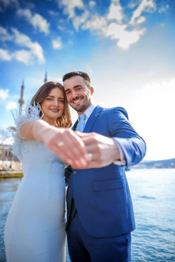 proposal_photoshoot_in_istanbul_08
