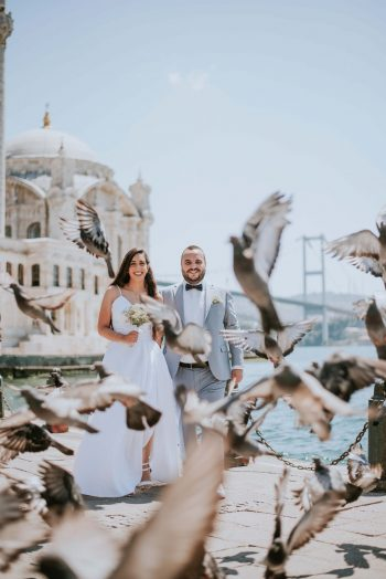 wedding_photoshoot_in_istanbul_04