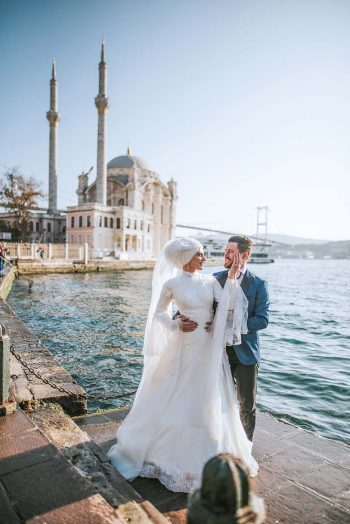 wedding_photoshoot_in_istanbul_06